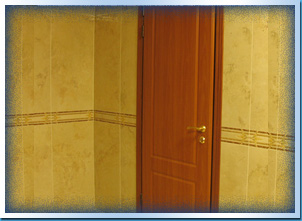 фирма двери стальные ставни